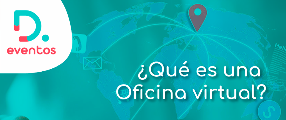 oficina virtual deventos y producciones